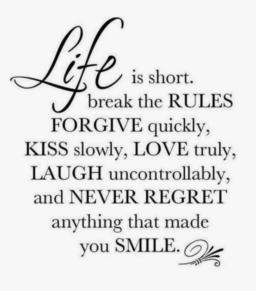 Love Life Quotes And Sayings: Love Life Quotes, Life Quotes, Love Quotes