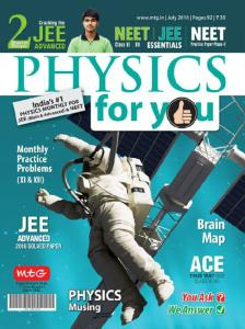 Physics_For_You_-_July_2016.pdf