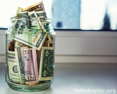 evde para kazanmak