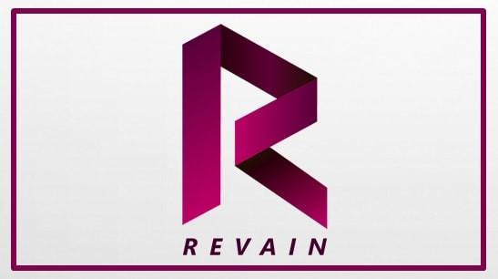 Invertir en Revain Coin en Kucoin y Coinbase Tutorial Actualizado en Español