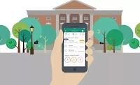 Usare lo smartphone in classe a scuola in modo utile si può
