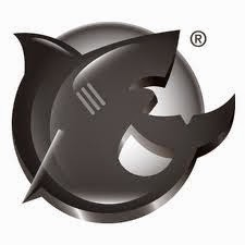 DriveMeca logo FreeNAS
