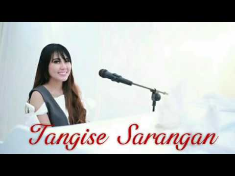 Download Lagu Via Vallen - Tangise Sarangan - OM Sera Mp3
