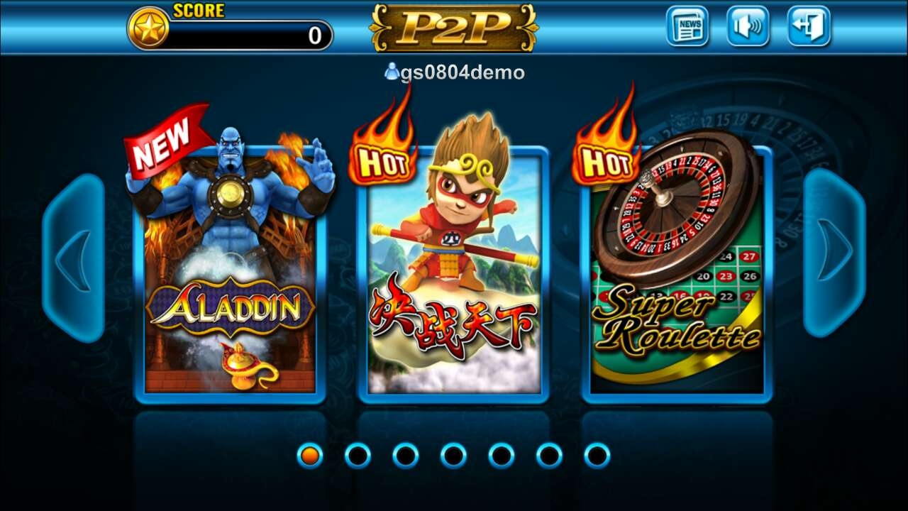 download casino games free for pc
