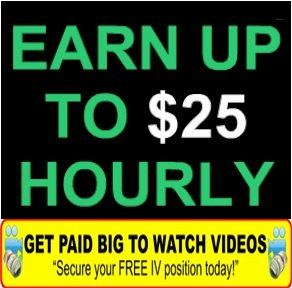 thw global internasional, make money, anda ingin, earn up USD25