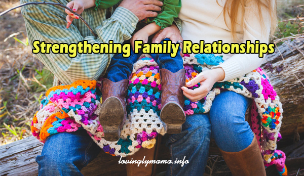 strengthening family relationships - family prayer - faith - Bacolod blogger - Bacolod mommy blogger - home