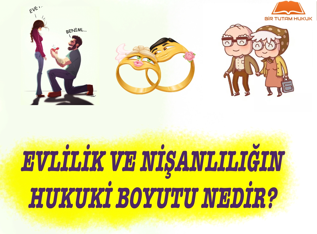 Evlilik tazminatı nedir Kimler yararlanabilir