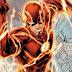 Conheça Flashpoint, arco que será adaptado na terceira temporada de The Flash