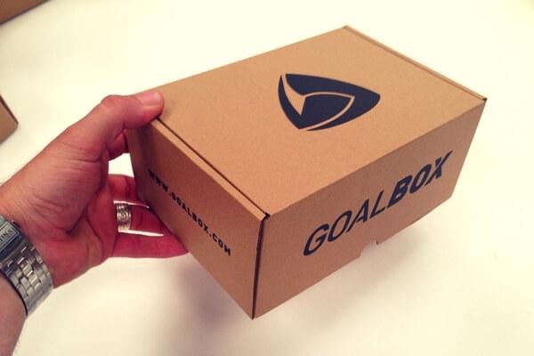 cajas automontables para tiendas online