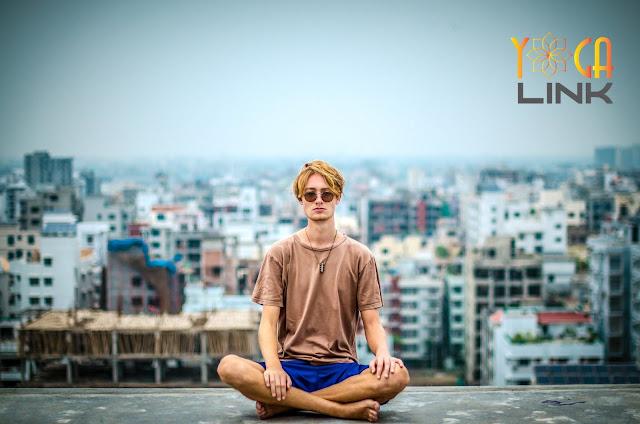 Yoga qua cái nhìn của mạng xã hội và thực tế