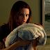 [Reseña cine] El no nacido (Still / Born): Una historia de terror poco original