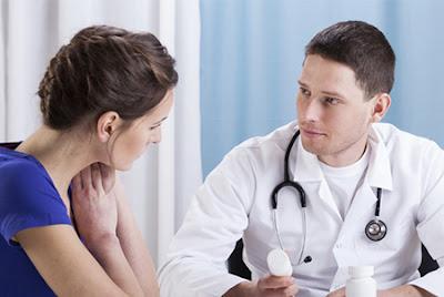 Tác hại tự ý phá thai bằng thuốc tại nhà