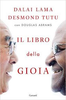 Il Libro Della Gioia PDF
