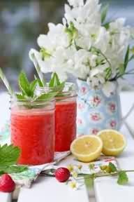 alkaline drinks image