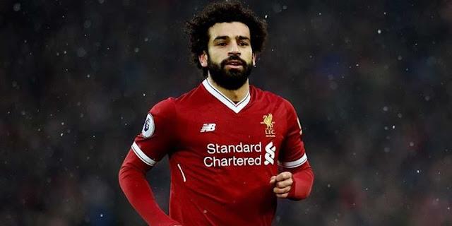 تعرف على جدول مباريات ليفربول في الدوري الإنجليزي الممتاز موسم 2018-2019 وموعد جميع المباريات