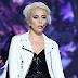 Tres canciones de Lady Gaga formarán parte del videojuego Rock Band 4