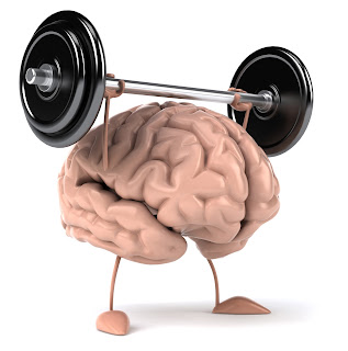 mental coaching sport