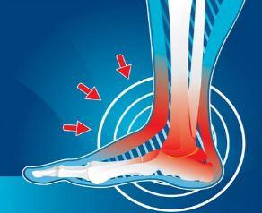 remedios caseros para los dolores de pie