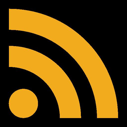 Saiba como criar um canal no Telegram com o RSS do seu site