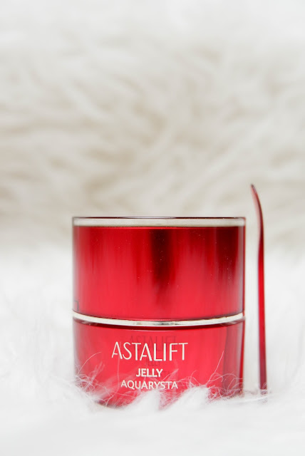 astalift-jelly-aquarysta-review