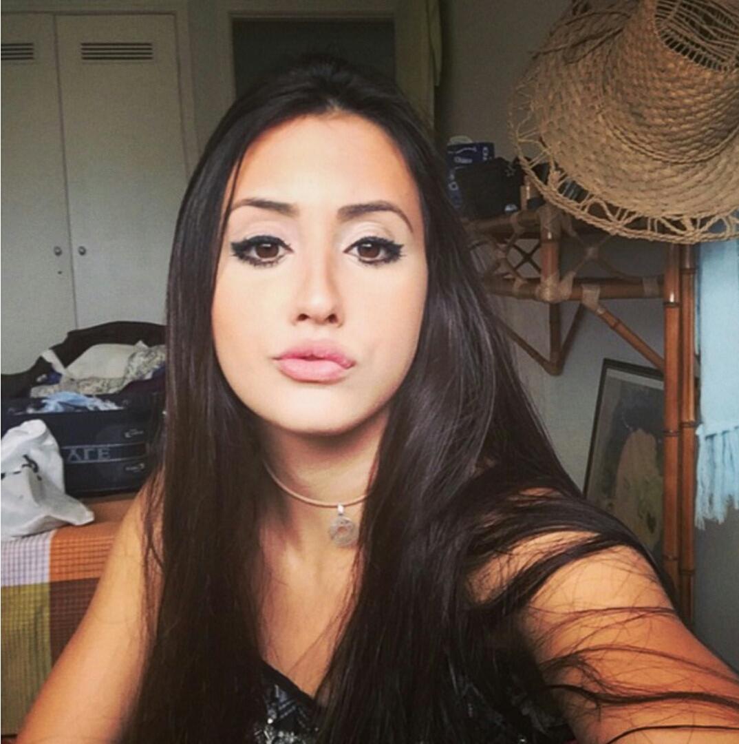 Blog Cleyciane Martins Make Inspira O Mariana Nolasco