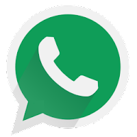 Chat me up on Whatsapp Here!