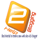 Add Archive widget blogspot blog- Help2blogging logo