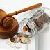 Müvekkiline Hesap Vermeyen Avukat Azlediir, Ücreti Ödenmez
