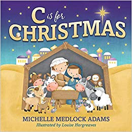 Top 5 New Release Christmas Books to READ for Kids