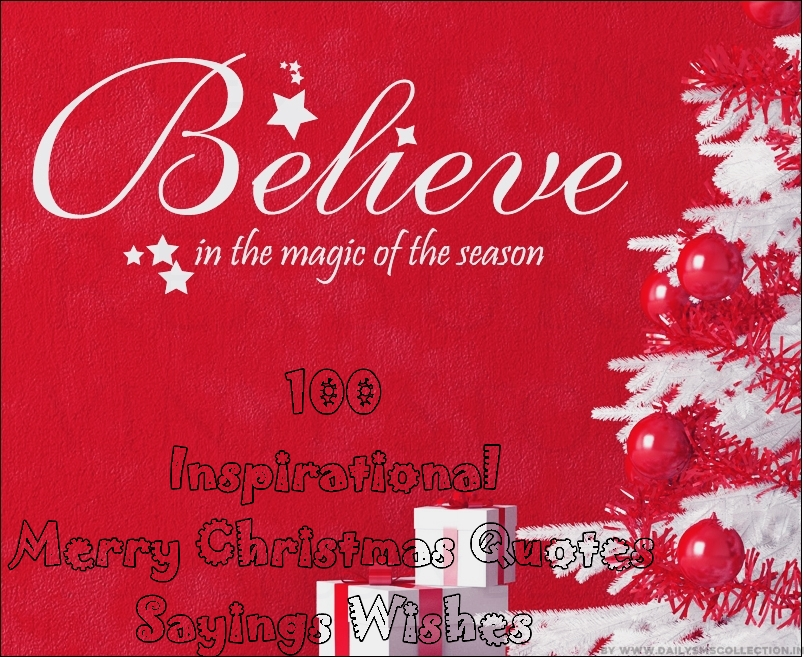 Merry Christmas Sayings.Christmas Quotes And Sayings Merry Christmas Quotes