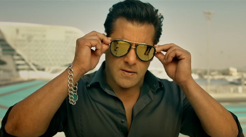 race 3 bollywood movie 2018 download