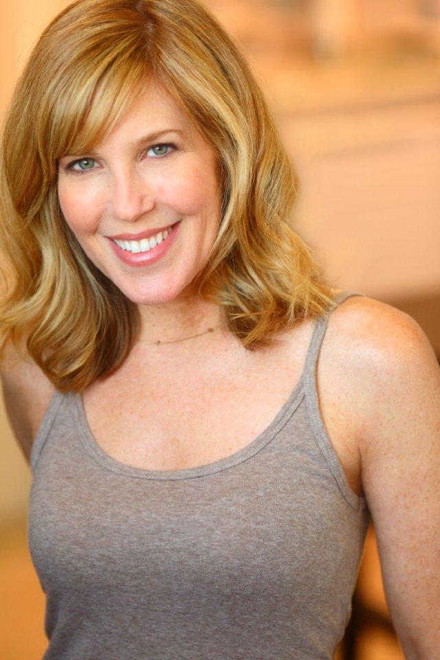 Julie Wittner Nude Photos 64