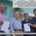 Prefeito promulga Lei reconhecendo o dia 03 de maio de 1.888 como data de fundação do Distrito de Santa Cruz da Estrela