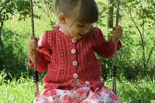 cardigan-miss-marple-tricot