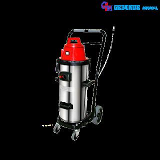 Alat Penyedot Debu 27 Liter (Vacuum Cleaner 27 L)