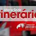 Alteração de itinerário na linha 35A Rodoviária X Vargem Grande (via Vale do Paraíso)