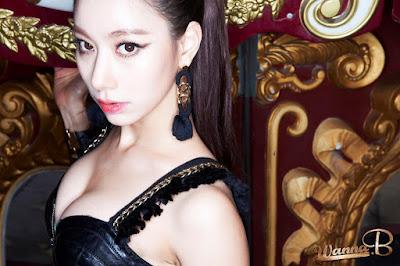 Yoonseul