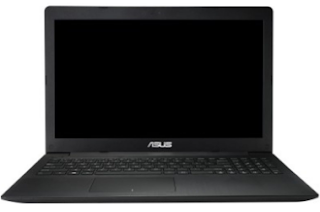 Asus A553S Drivers windows 10 64bit