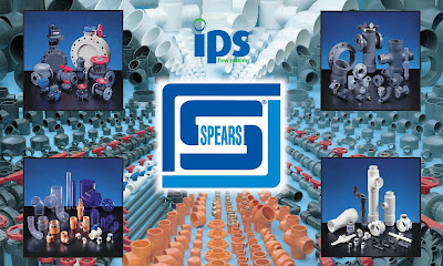Focus on  Spears Manufacturing