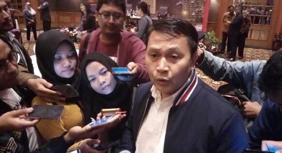 Bakar Bendera Tauhid, Kubu Prabowo-Sandi Tuntut Banser Ngaku Salah dan Minta Maaf