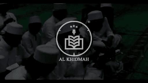 mp3 Shalawat Ibadallah dari Al-Khidmah dalam 3 Versi