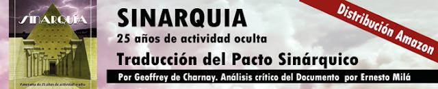 https://www.amazon.es/Sinarqu%C3%ADa-Geoffroy-Charnay/dp/1980741867