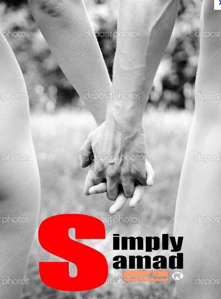 Simply nudecouples Nude Photos 15