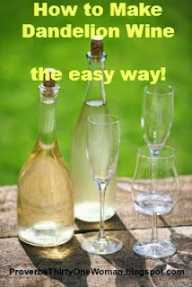 https://proverbsthirtyonewoman.blogspot.com/2014/05/how-to-make-dandelion-wine-recipe-for.html