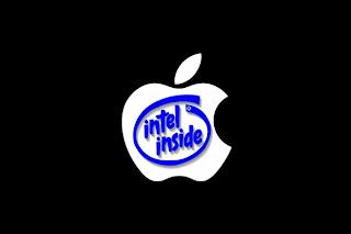 apple_intel