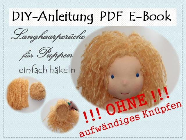 https://www.barbaras-puppen-welt.de/shop/e-books/e-books-für-selbermacher/#cc-m-product-10867341293