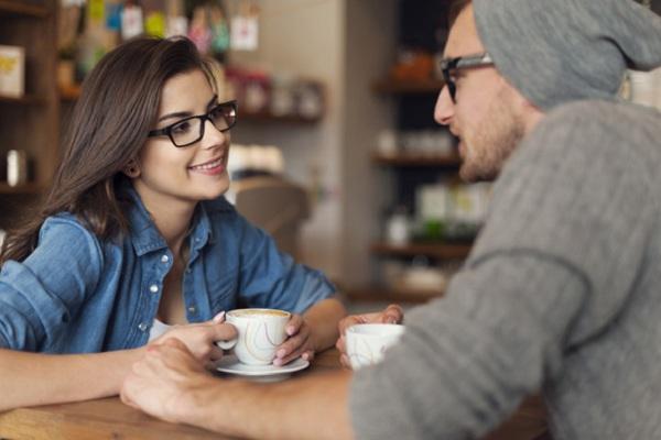 Cara mendukung karir istri