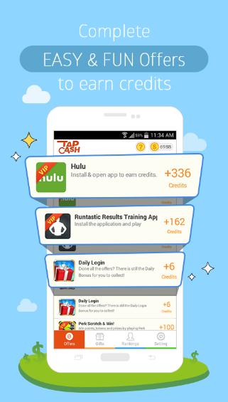 Aplicaciones para ganar dinero jugando forex