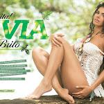 Livia Brito - Galeria 3 Foto 6