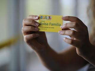 MPF recomenda que 26 municípios da PB revisem cadastros do Bolsa Família